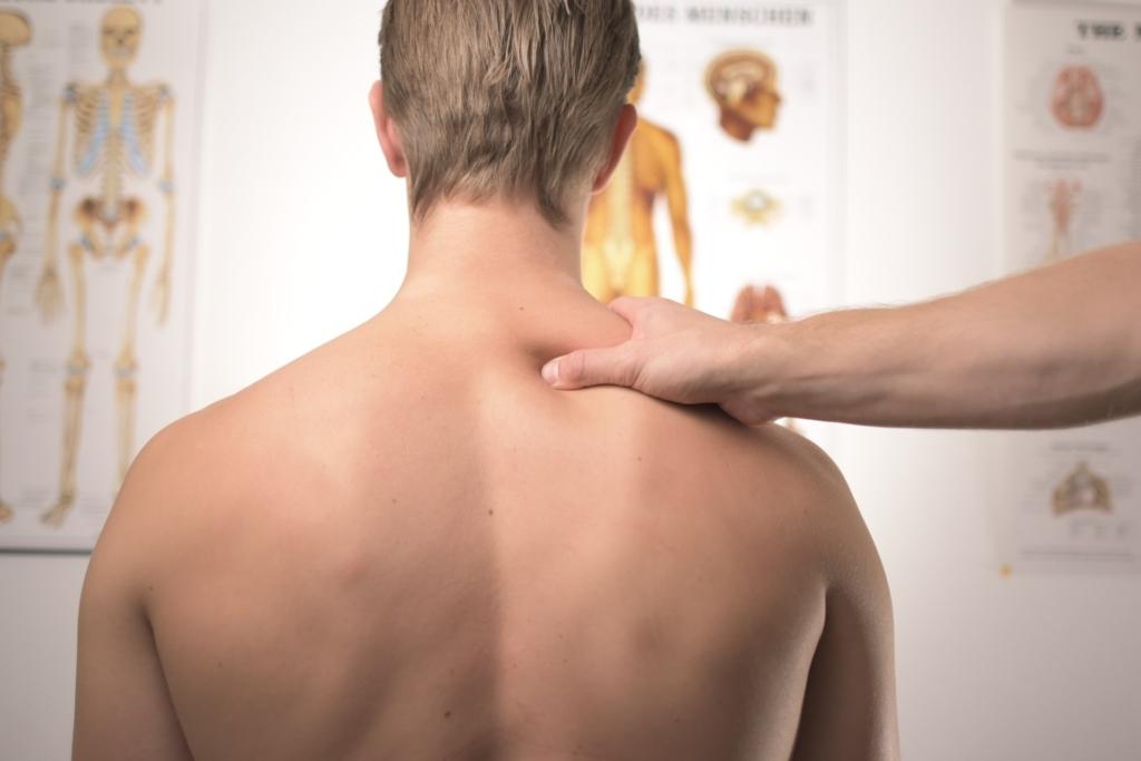 does cbd oil work for tendonitis