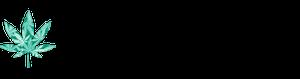 hempnerd-logo